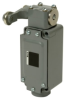Special Purpose Roller Lever Limit Switch -- 10316H18 - Image