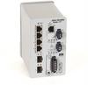 Stratix 5700 6 Port Managed Switch