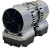 Autoclave Vacuum Pump -- N 936.1.2 ANE - 60Hz -Image