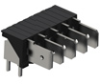 5 Tabs Quick Fit Header -- 7825 - Image