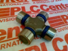 DANA CORPORATION D/S5-1310X ( UNIVERSAL JOINT HEAVY DUTY ) -Image