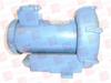 AMETEK 510501 ( AMETEK, 510501, MOTOR, 3450RPM, 1/3HP, 3PHASE, 230/460VAC, 60HZ ) - Image