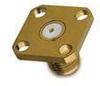 RF Connectors / Coaxial Connectors -- 132162 -Image
