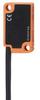 Inductive sensor -- IS0008 -Image