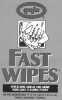 Fast-Wipes™ - Image