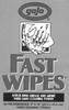 Fast-Wipes?