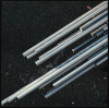 Magnetic Bar Stock -- efi Vac Iron -- View Larger Image