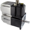 MDrive® -- MDrive34AC Plus
