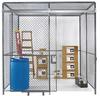 WIREWAY/HUSKY™ Complete Wire Enclosures -- 4758700