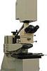 Violet laser microscope -- Violet laser microscope VL2000DX