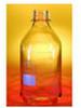 Laboratory Bottles Duran, Amber, 1000ml -- 4AJ-9971703