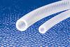 Series A1730 Flexible FDA Polyethylene Hose