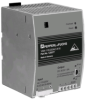AS-Interface Power Supply -- VAN-115/230AC-K16 - Image