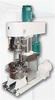 100 Liter Triple Shaft Mixer -- 1214 - Image
