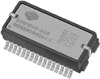 Angular Rate Sensors, SCC Series -- SCR1100-D02