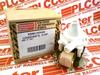 CONDENSATE PUMP 230VAC 60HZ -- 0390105X06