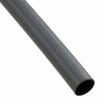 Heat Shrink Tubing -- A119830-ND