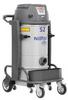Vacuum Cleaner,Electric,50L,HEPA -- 22N463