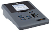 YSI TRULAB 1320 pH/ISE/ mV/temperature Benchtop Meter with GLP -- GO-05510-40