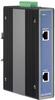 Industrial PoE Splitter with Wide Temperature -- EKI-2701PSI - Image