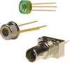 Fiber Optic Receivers -- OPF562
