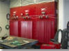 Clean Air Booths (CAB) -Image