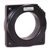 CT Metering/Protection 0.6 kV -- SCR Series