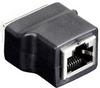 Between Series Adapters -- 1528-2174-ND - Image
