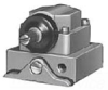 General/Heavy Duty Limit Switch -- 10316H187 - Image
