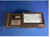 Physical Measurement Equipment -- HHF615