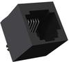 Modular [keystone] Jacks -- 949 - Image