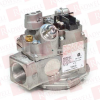 """INVENSYS 700-887 ( 1/2""""WTR HTR VLV,4.0""""THERMOPILE ) -- View Larger Image"""