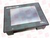 XYCOM CQPI-CTAE0-000-A ( OPERATOR INTERFACE QUICK PANEL 10.4INCH TFT COLOR ) -Image