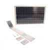 Solar Cells -- 2170-BWA-SOLARPANEL20W-ND - Image