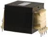 Power Transformers -- 595-1138-ND -Image
