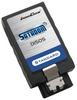 D150 SATA Module Series -- SATADOM D150SV