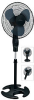 3 in 1 Pedestal Fan -- 90390 - Image