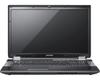 Samsung RF711 S03 17.3