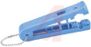 TOOL, PNEUMATIC, TUBE CUTTER, PLASTIC -- 70070441