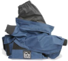Mini DV Rain Slicker -- RS-V1