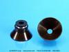 D Series Deep Vacuum Cup -- A-3150138