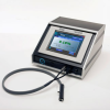 Oxygen Analyzer System -- GEN III 5000 Series
