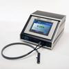 Oxygen Analyzer System -- GEN III 5000 Series - Image