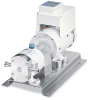 Sanitary Wash-Down Rotary Lobe Pumps -- GO-75201-00