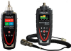 MachineryMate™ Handheld Vibration Meters -- MAC200
