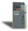 V1000 Variable Speed Microdrive -- CIMR-VUBA0012FAA