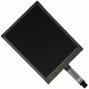 Touch Screen Overlays -- TS-320240BRBO-ND -Image