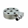 Force Sensors -- 480-6076-ND -Image