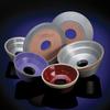 AZTEC .007-150-1/8 Cup Wheel -- 69014195680