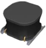 Fixed Inductors -- 490-10808-1-ND -Image